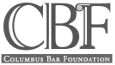 Columbus Bar Foundation